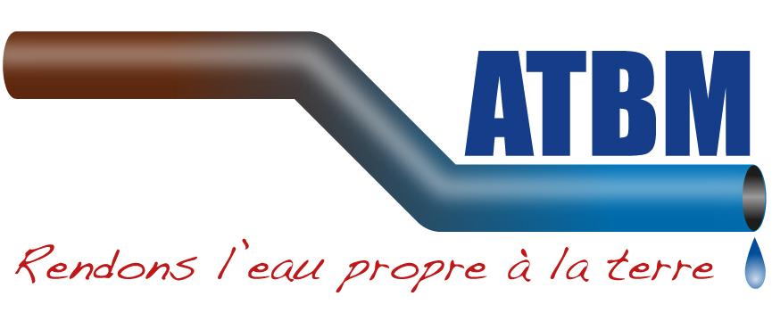 ATBM - Assainissement et Terrassement Bonneau Matériaux